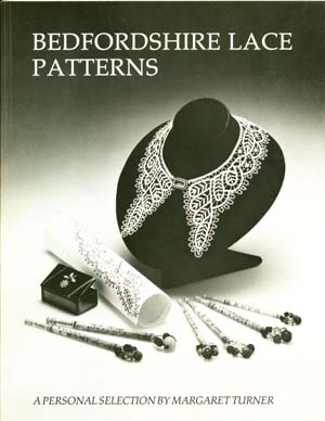 Bedfordshire Lace Patterns