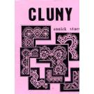 Cluny by Annick Staes