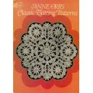 Classic Tatting Patterns von Anne Orr´s