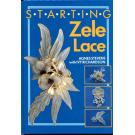 Starting Zele Lace von Agnes Stevens/ Ivy Richardson