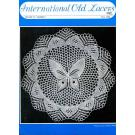 International Old Lacers Volume10, Number 1