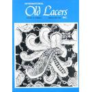 International Old Lacers Volume VI, Number 4