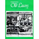 International Old Lacers Volume VI, Number 6
