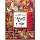 The Bantam Step-by-step Book of Needle Craft