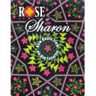 Rose of Sharon - American Quilter´s Society