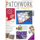 Patchwork Magazin 1/1997