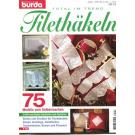 Burda Filethäkeln E 404