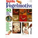 Burda - Vogelmotive E 369