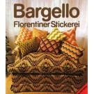 Bargello - Florentiner Stickerei