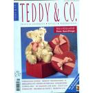 Teddy & Co 2/97