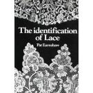 The identification of Lace von Pat Earnshaw