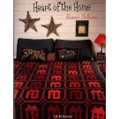 Heart of the Home von Bonnie Sullivan