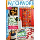 Patchwork Magazin 05/2019