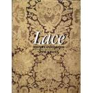 Lace History and Fashion von Anne Kraatz