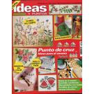 Ideas y puntos No 25