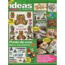 Ideas y puntos No 36
