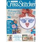 Cross Sticher Issue 244 Christmas 2011