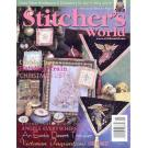 Sticher´s World November 2004
