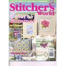 Sticher´s World Juli 2003