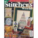 Sticher´s World November 2002