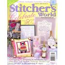Sticher´s World January 2004