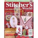 Sticher´s World January 2005