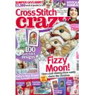 CrossStich Crazy Christmas 2012 no. 170