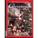 Christmas from the Heart - Better Homes and Gardens