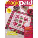 magicpatch  - Quilts Japan