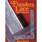 Flanders Lace von Mary Niven