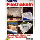 Burda Filethäkeln E 345