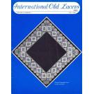 International Old Lacers Volume 9, Number 1