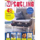 UPCYCLING Sonderheft Patchwork Magazin Nr 11