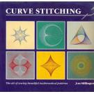Curve Stitching by Jon Millington