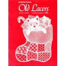 International Old Lacers Volume VI, Number 2