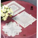 3 tablecloth Oehlenschlaeger