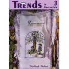 Trends 3 von Gerlinde Gebert