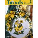 Trends 2 von Gerlinde Gebert