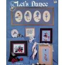 Let´s Dance von Stephanie Seabrook Hegdepath