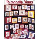 Personally Yours Graph-it Arts