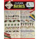 Clever Borders von Gary D. Hanner