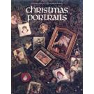 Christmas Portraits - Leisure Arts Book Three