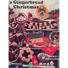 a Gingerbread Christmas von Dale Burdett DB 79