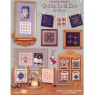 Quilts in a Day Canterbury Design No 70