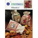 Christmastime Coats Intermezzo