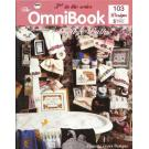 The OmniBook 3rd