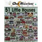 51 Little Houses