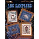 ABC Samplers Leaflet 2074