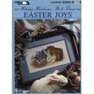 Easter Joys Leaflet 2385