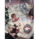 The Ivy Twins Leaflet 2423